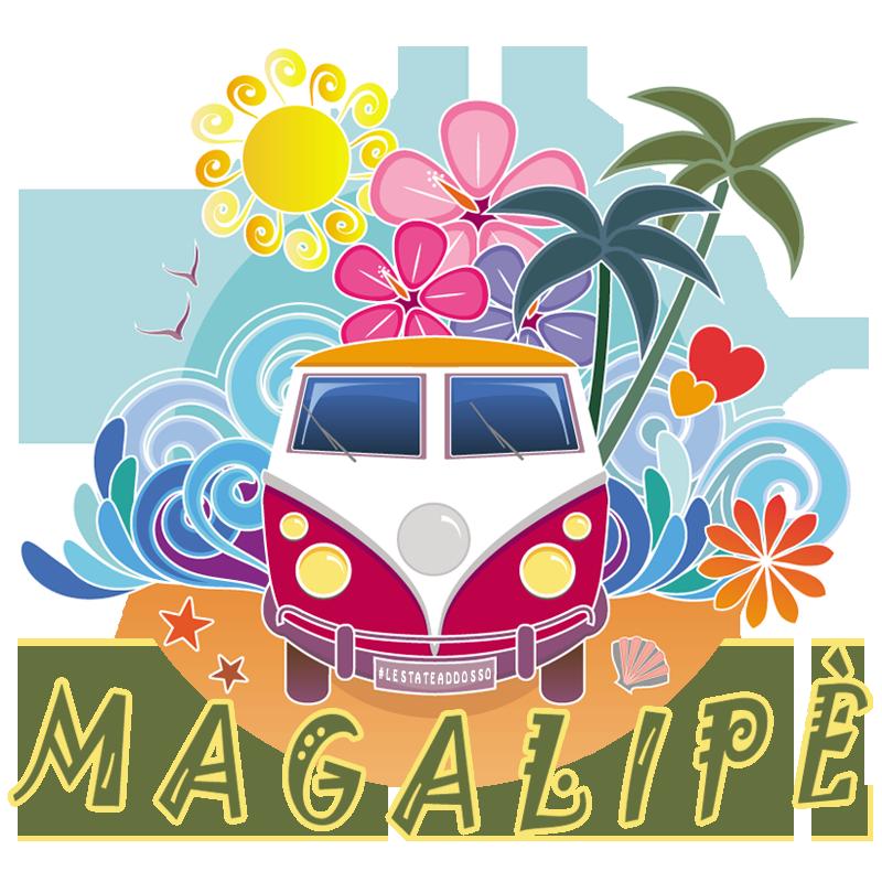 Camping Magalipè